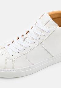 GREATS - ROYALE - Sneakers hoog - blanco - 5