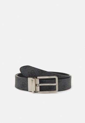 ADJUST BELT - Belt - black