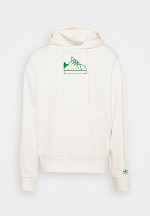 STAN SMITH - Sudadera - non dyed