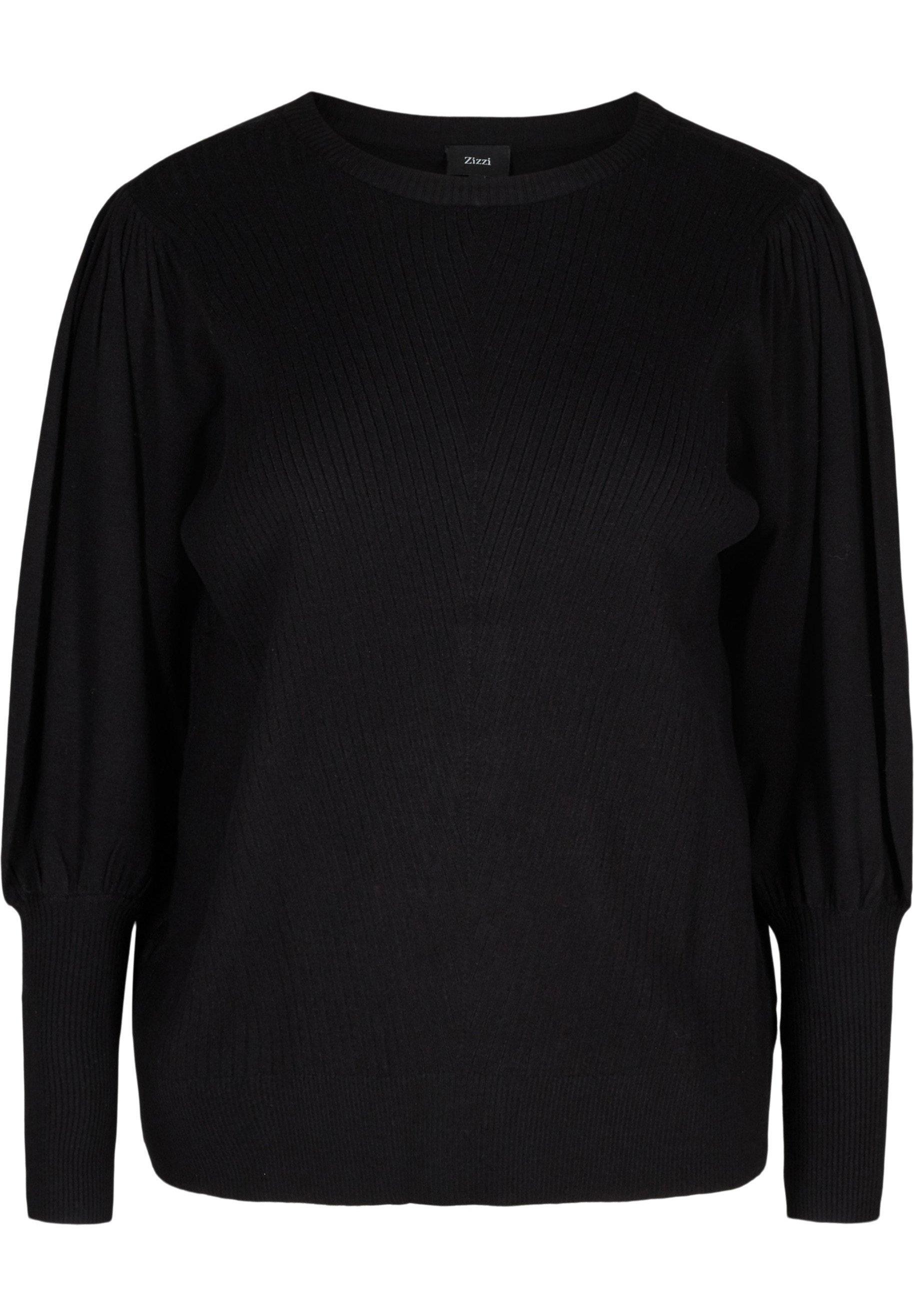 Femme CAELLA  - Pullover