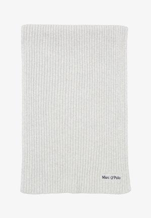 Scarf - twentyfour grey