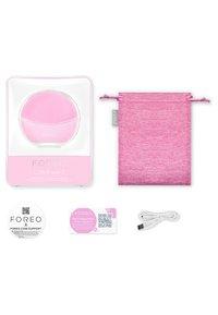 Foreo - LUNA MINI 3 - Skincare tool - pearl pink - 2
