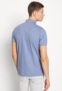 Tommy Hilfiger - Polo shirt - blue - 2