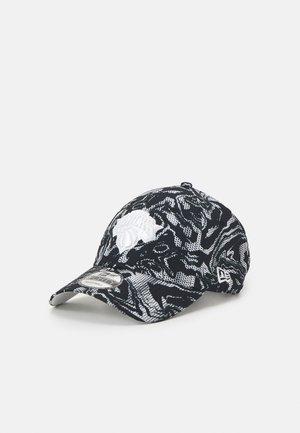 SEASONAL FORTY UNISEX - Cap - white