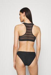 Brunotti - ELENA WOMENS  - Bikini - black - 2