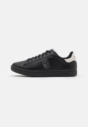 GALIUM LUXURY - Trainers - black