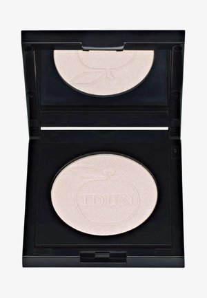 TRANSPARENT POWDER - Poeder - tilda - transparent