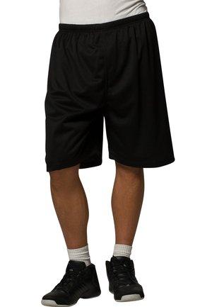 BBALL - Shorts - black