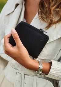 Renard - Wallet - schwarz - 0