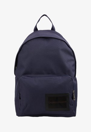 SPORT ESSENTIALS CAMPUS - Rucksack - blue