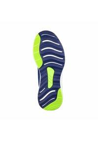 adidas Performance - Sports shoes - team royal blue - 4