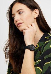 Lacoste - LADIES - Horloge - schwarz - 0