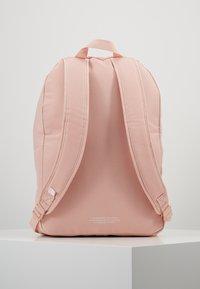 adidas Originals - CLASS - Batoh - pink - 2