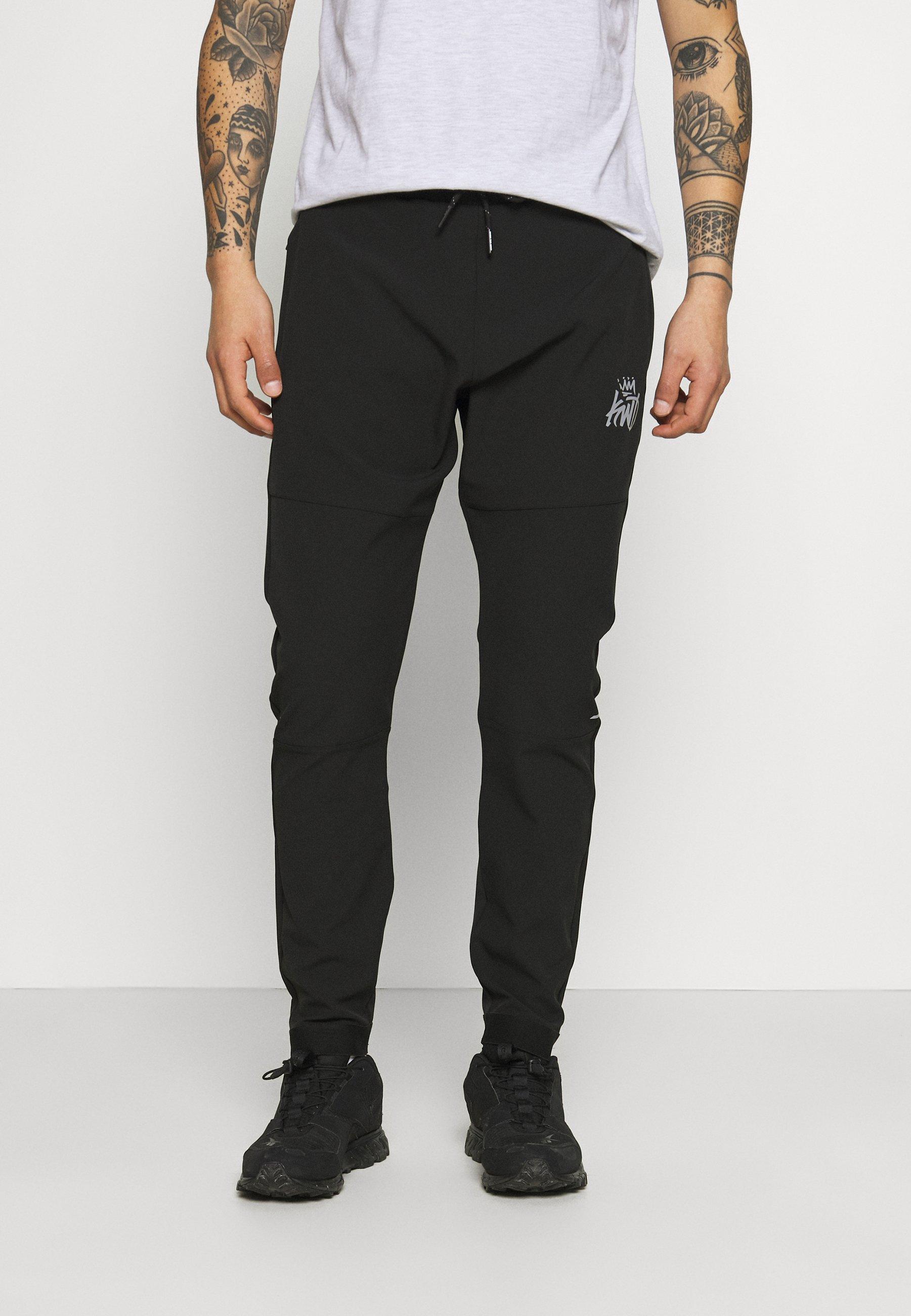Men CRENSHAW - Trousers
