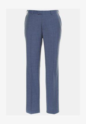 FLEXNAMIC - Trousers - blau