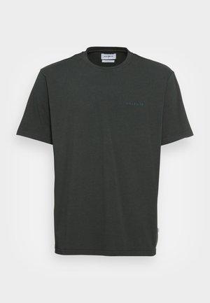 BAINE BASE - T-shirts - dark green