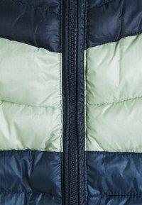 Blend - OUTERWEAR - Light jacket - dress blues - 2