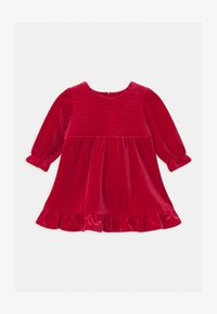 Name it - NBFROWA - Cocktail dress / Party dress - jester red - 0