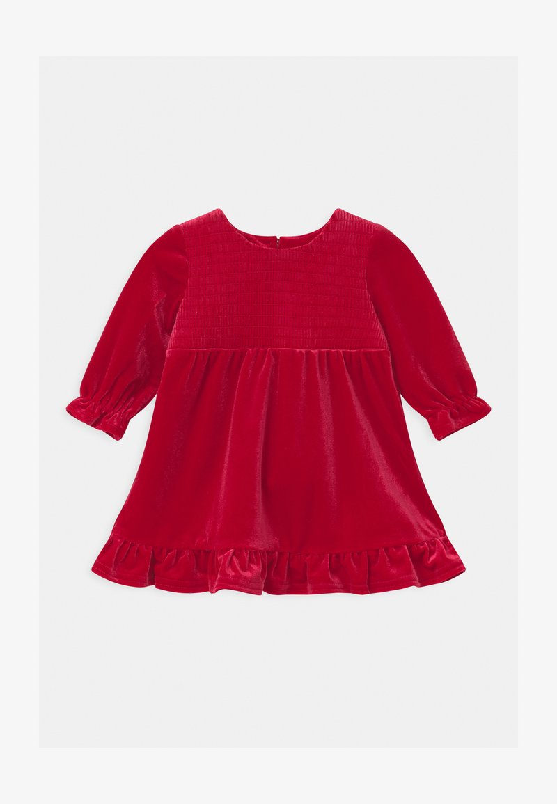 Name it - NBFROWA - Cocktail dress / Party dress - jester red