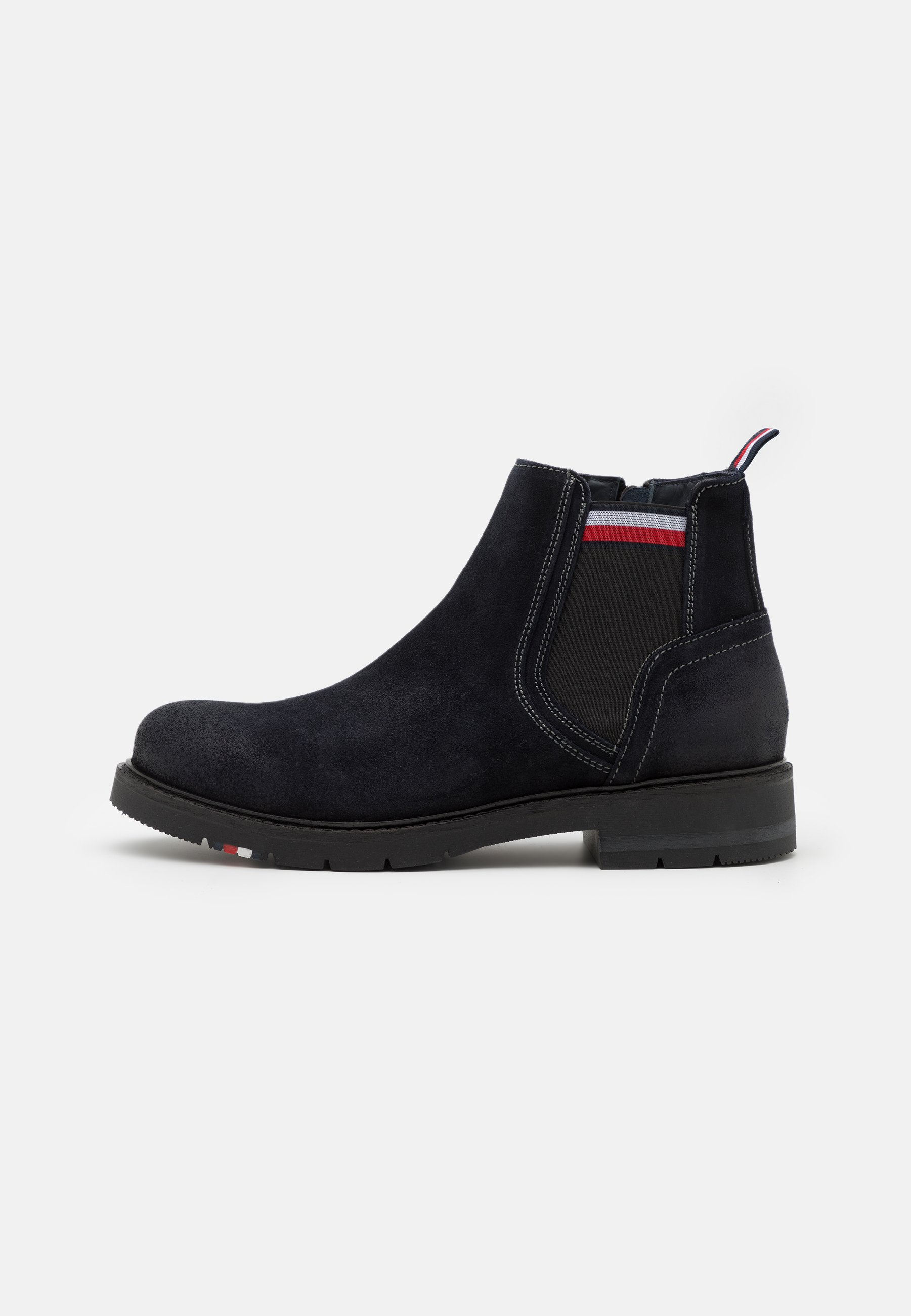 Men CORPORATE CHELSEA - Classic ankle boots