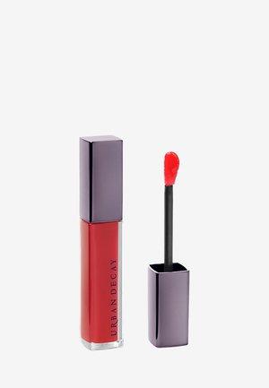 VICE LIP GLOSS PLUMPER - Repulpeur de lèvres - 10 extra