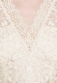 Needle & Thread - FRANCINE GOWN - Occasion wear - champagne/pink - 7