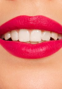 3ina - THE LIPSTICK - Lipstick - 373 vivid dark pink - 2
