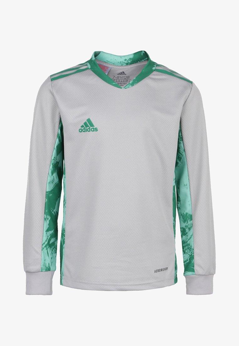 adidas Performance - ADIPRO  - Goalkeeper shirt - grey