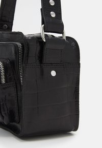 Núnoo - ELLIE - Handbag - black - 3