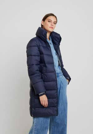 3M THINSULATE - Winter coat - navy