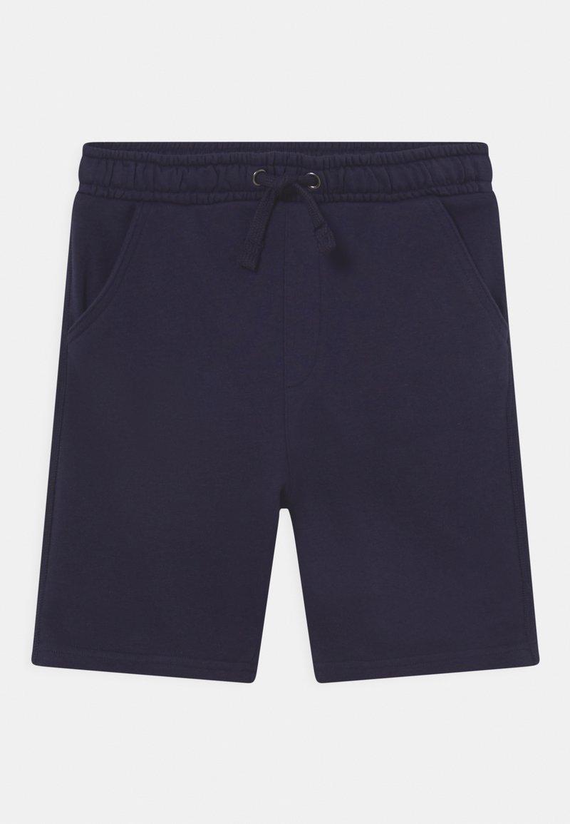 Marks & Spencer London - Shorts - navy