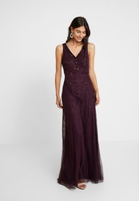 Anna Field - Occasion wear - purple - 2