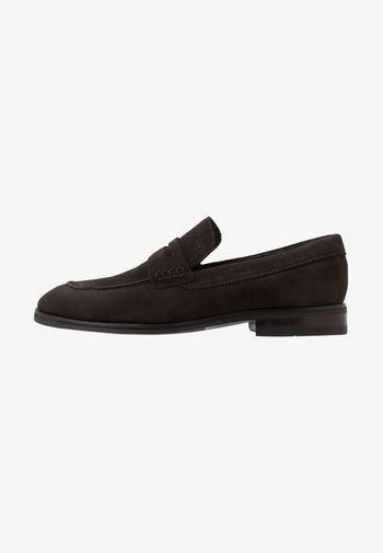 KLEITOS LOAFER