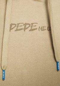 Pepe Jeans - JANE - Day dress - beige - 5
