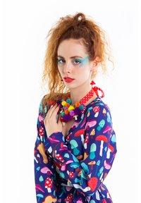 Lolina - SETAS - Vestido informal - multicolor - 2