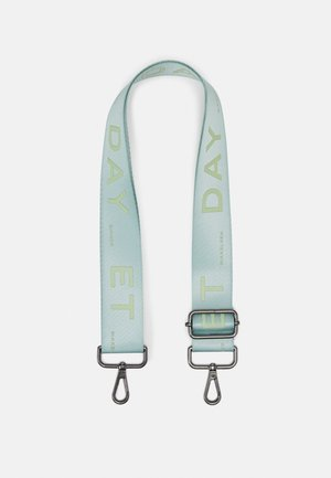 COLOR STRAP - Other accessories - surf spray