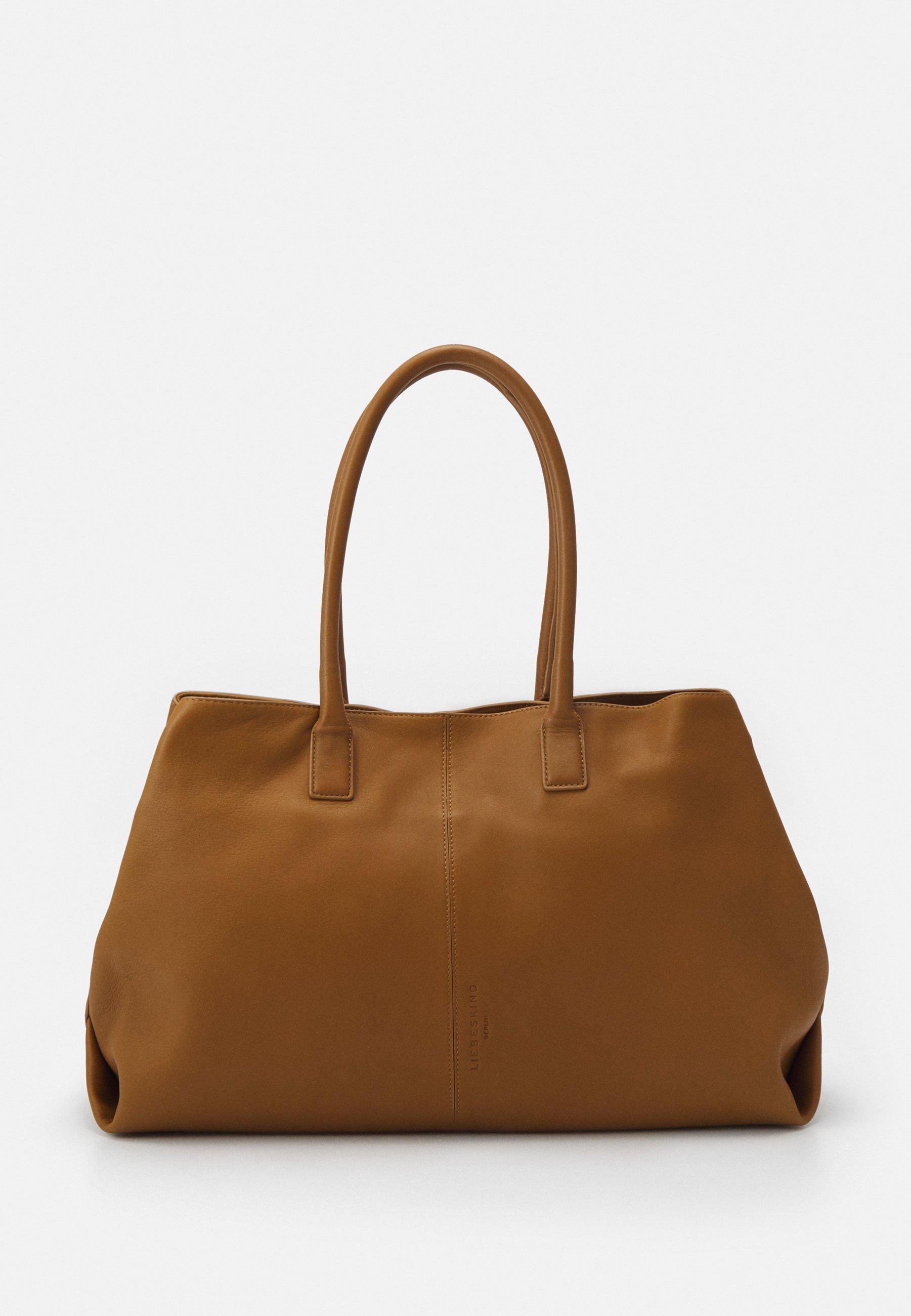Donna CHELSEA - Shopping bag