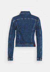 Pepe Jeans - CORE JACKET - Džínová bunda - denim - 1