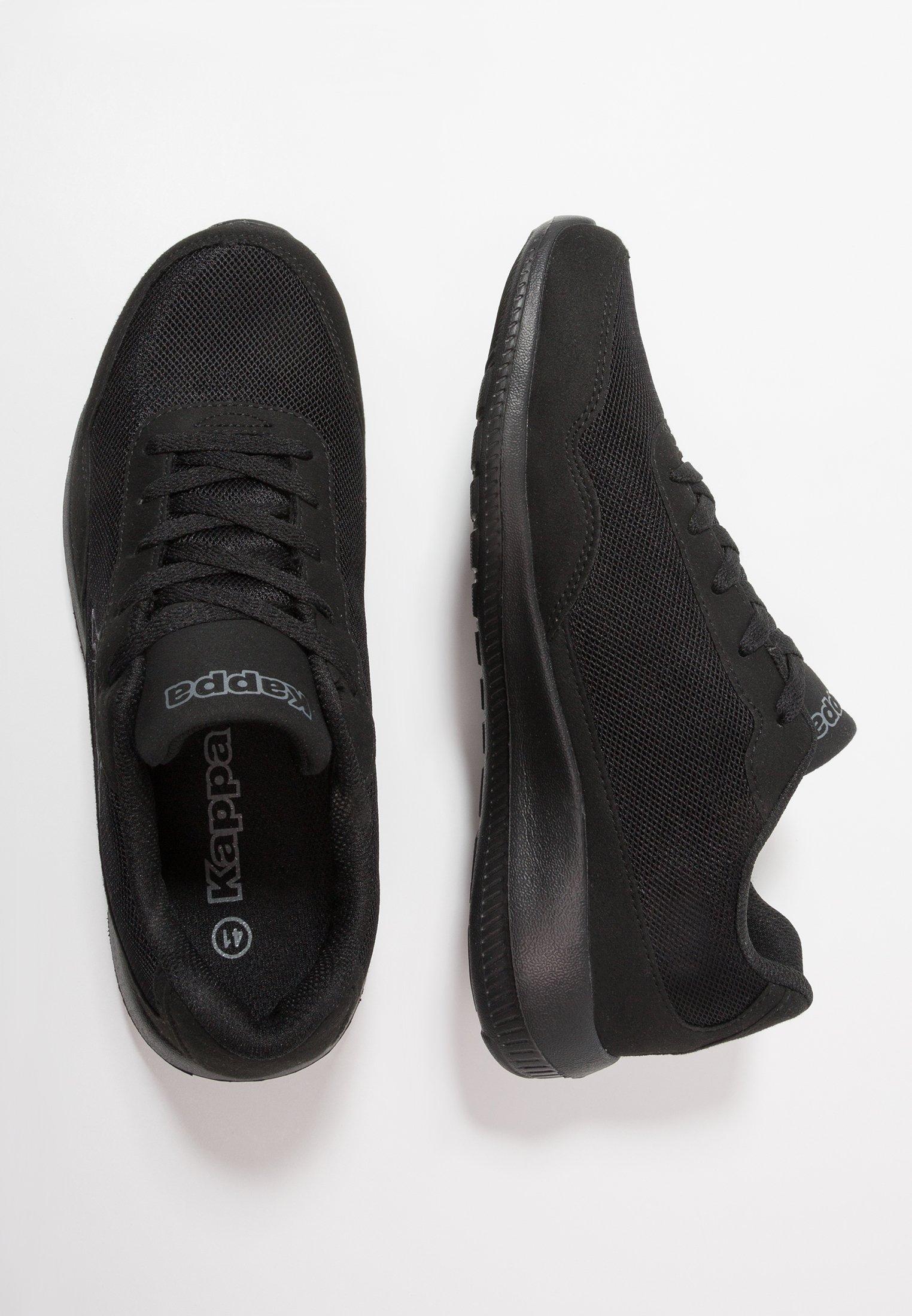 Men FOLLOW OC - Sports shoes