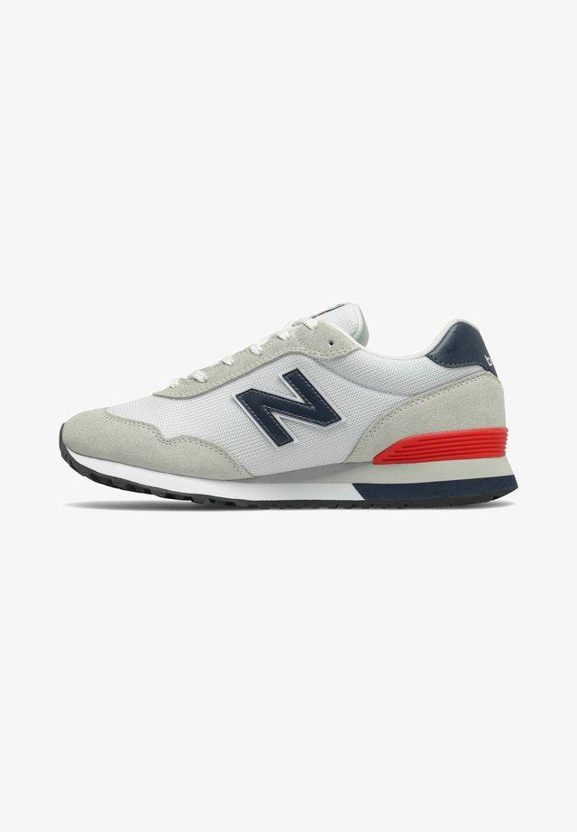 ML515V3 - Sneakers - grey