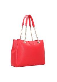 Valentino Bags - Handbag - rosso - 1