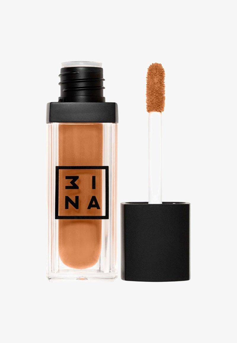3ina - THE CONCEALER - Concealer - 106 caramel