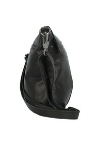 Alassio - Across body bag - schwarz - 3