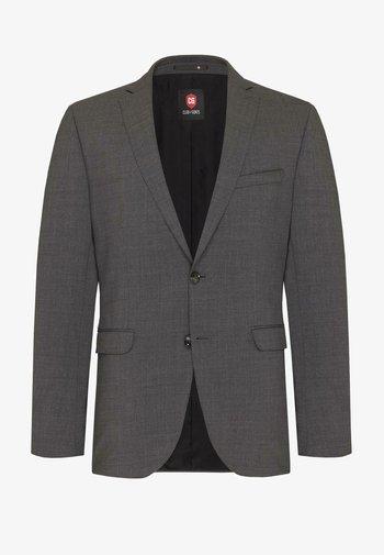 Suit jacket - grau