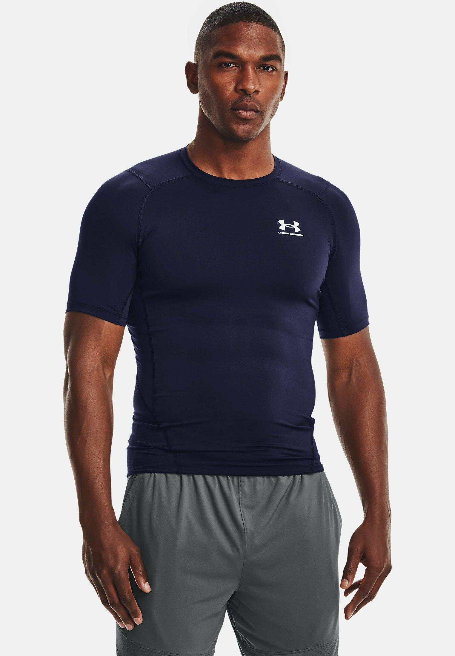 Herrer COMP - T-shirts print