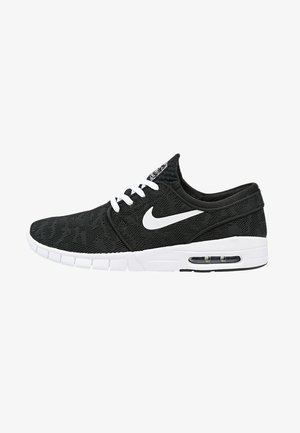 STEFAN JANOSKI MAX - Baskets basses - black
