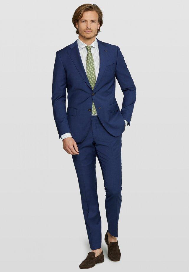ELLIS - Suit - blue