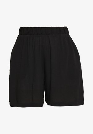 MARRAKECH - Shorts - black