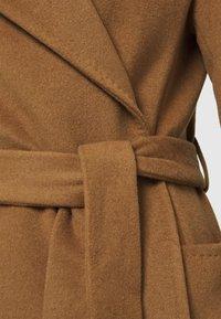 Lauren Ralph Lauren - Classic coat - new vicuna - 2