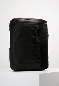 ASICS - COMMUTER BAG - Sports bag - performance black - 0